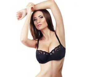 Do I Need a Breast Lift, Breast Augmentation, or Both?