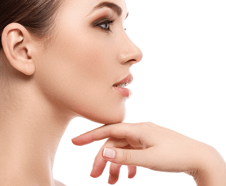 5 Interesting Facts You Should Know About Functional Rhinoplasty