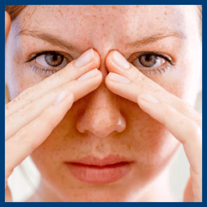 Chronic Sinus Infections: Do you Need Surgery?