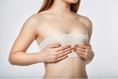 How to Prepare for a Smooth Recovery After Breast Surgery